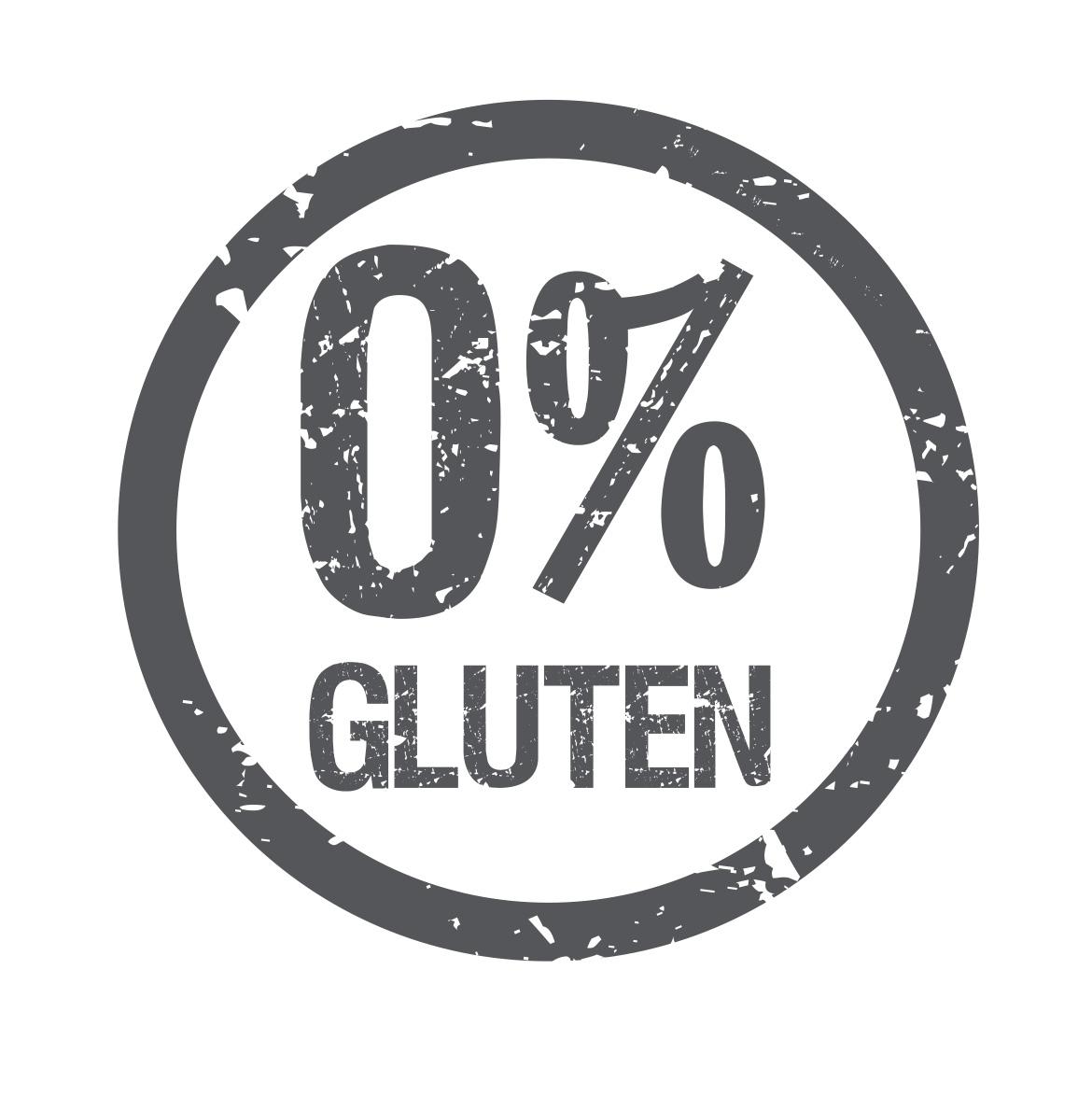 dietas para celiacos