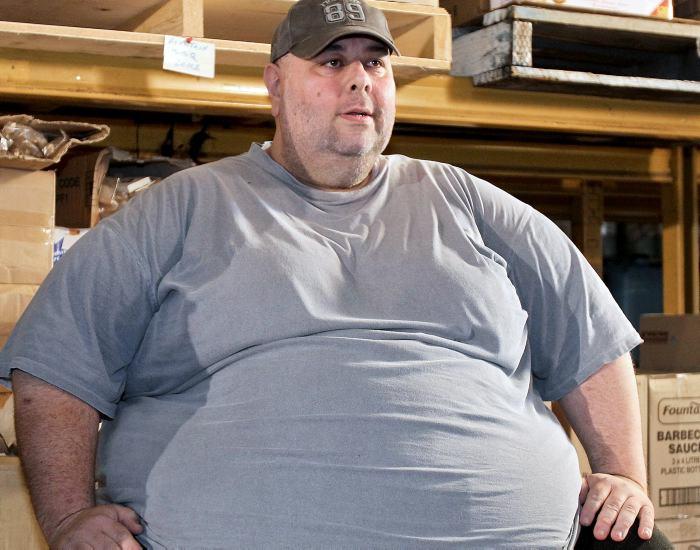 sobrepeso-110