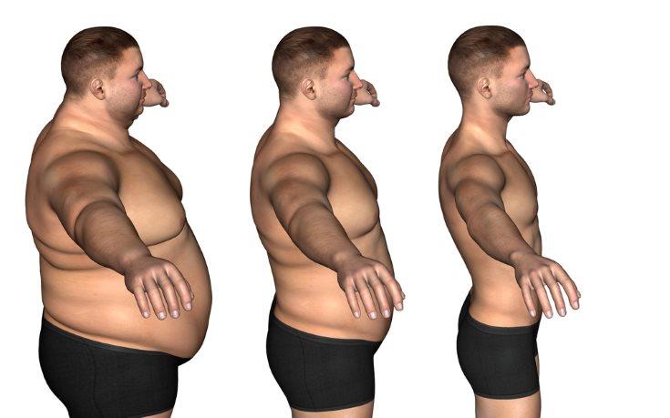 sobrepeso-130