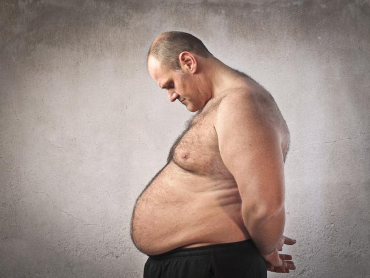 sobrepeso-150