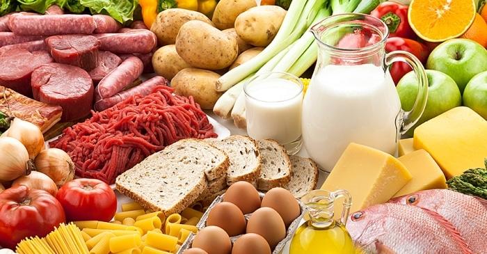 Funcion de los Carbohidratos