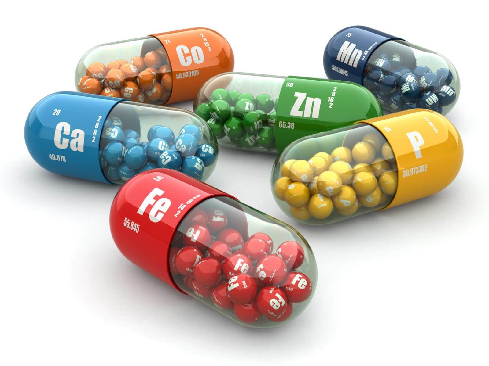 Vitaminas-para-Engordar-3