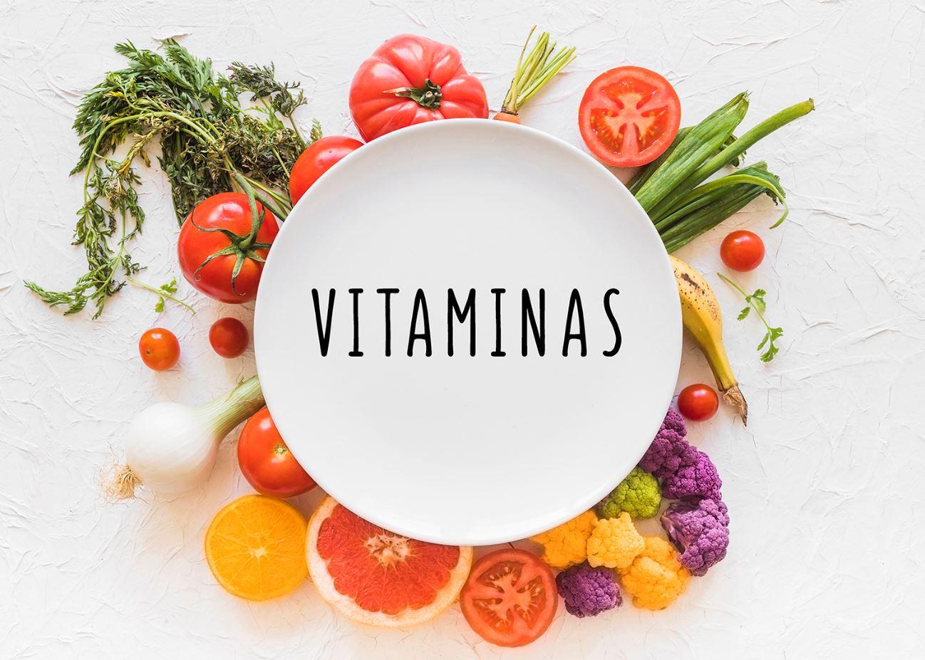 Vitaminas-para-Engordar-7
