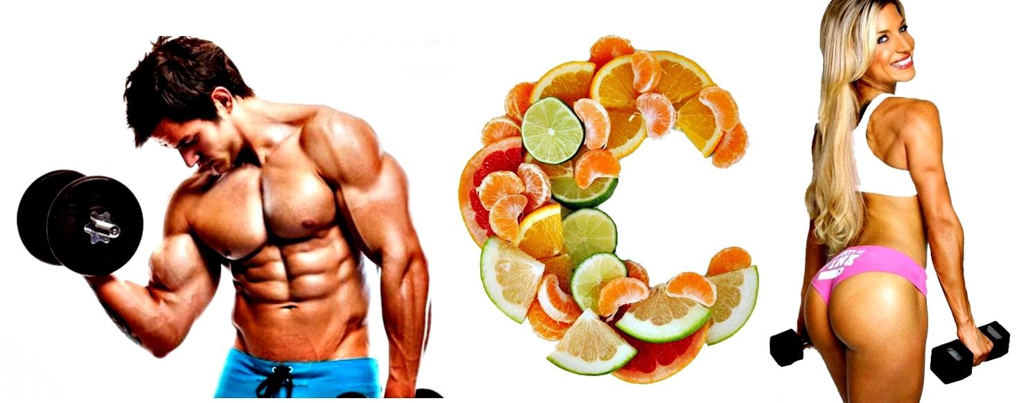 Vitaminas-para-Engordar-8