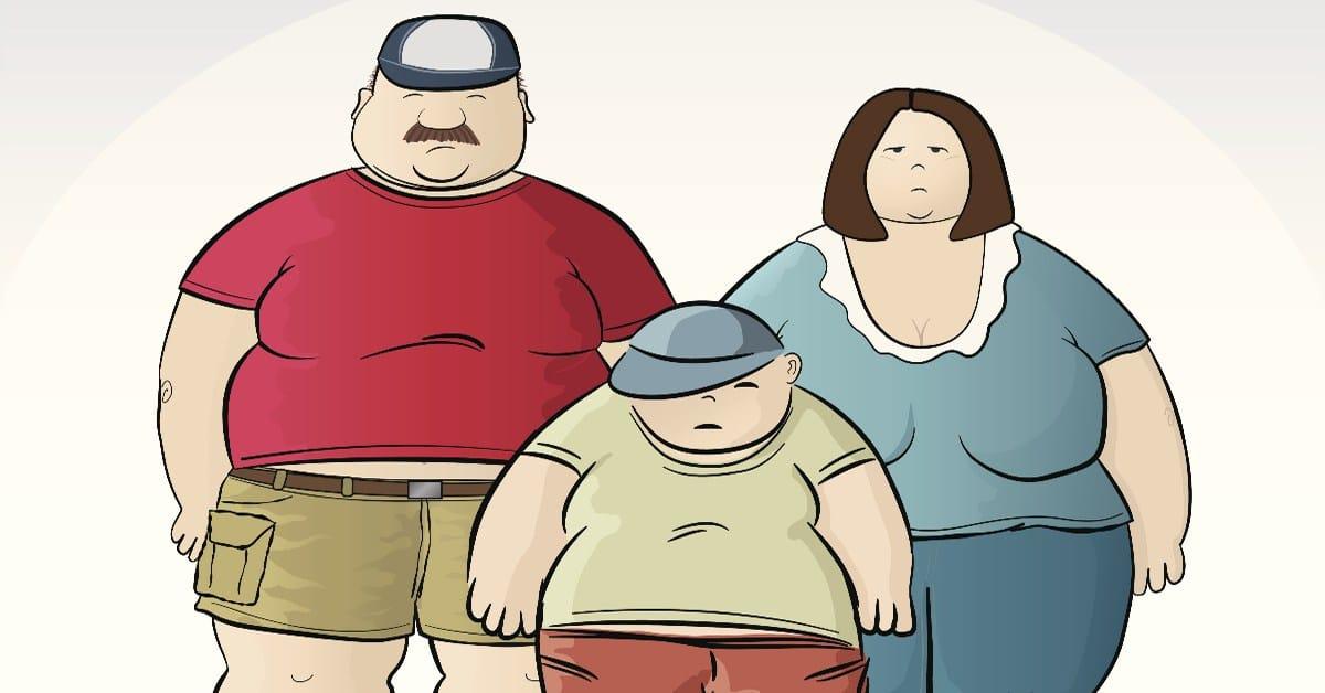 Como bajar de peso con hipotiroidismo tratamiento