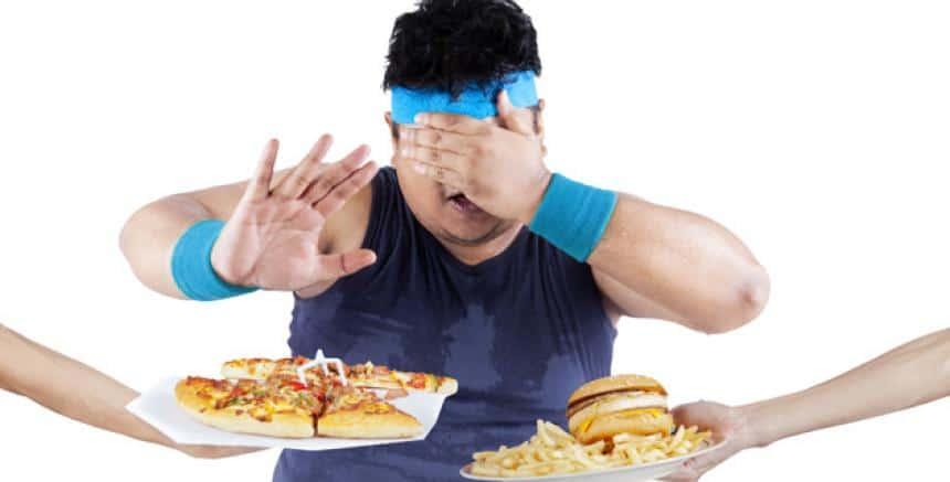 obesidad-11