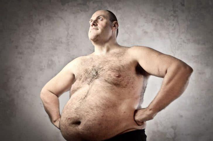 obesidad-12