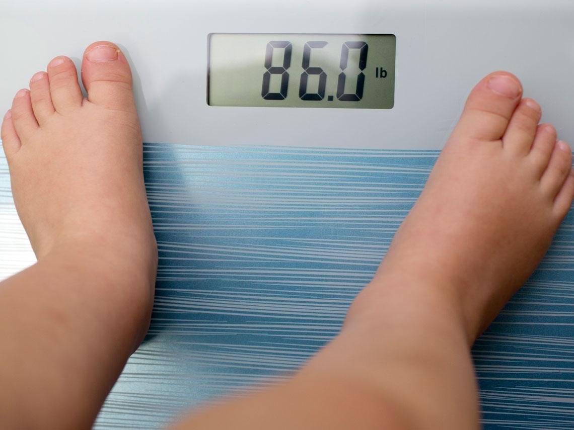 obesidad-13