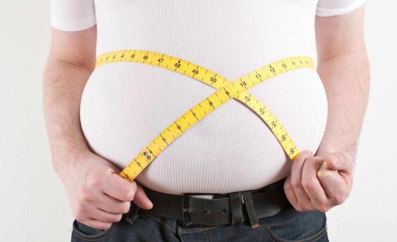 obesidad-14