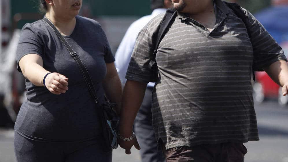 obesidad-20