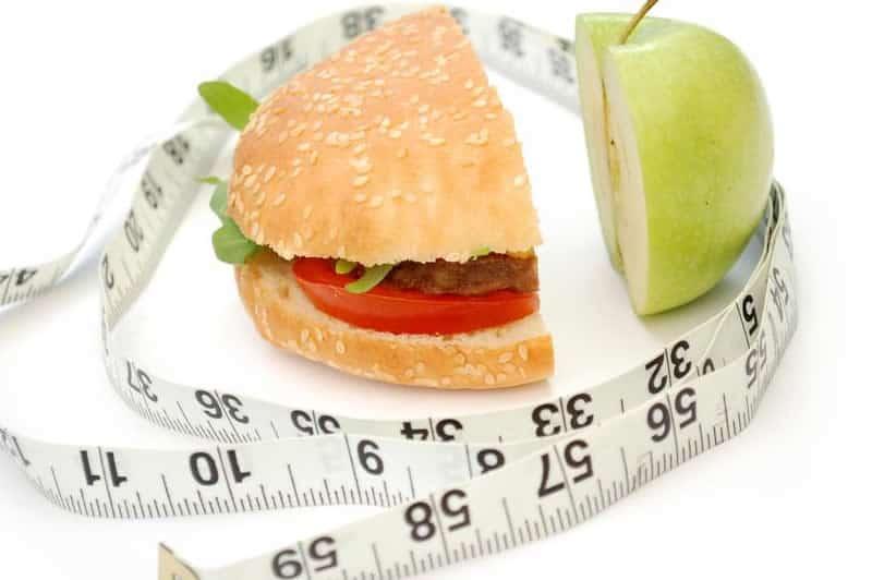 obesidad-29