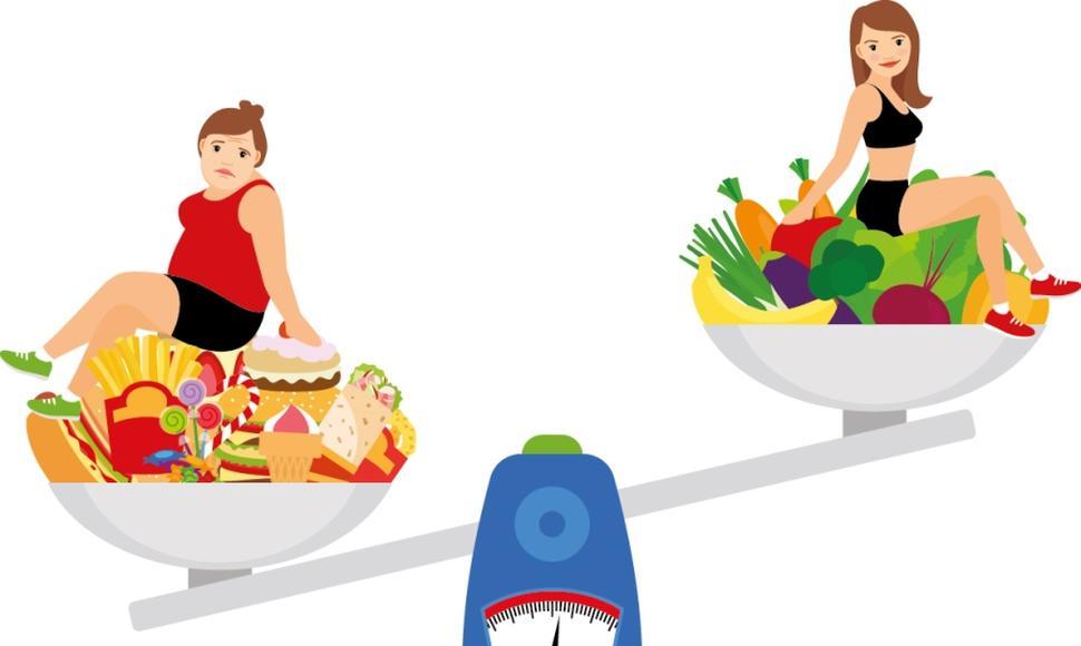 obesidad-3