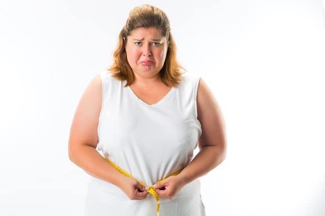 obesidad-34