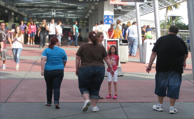obesidad-37
