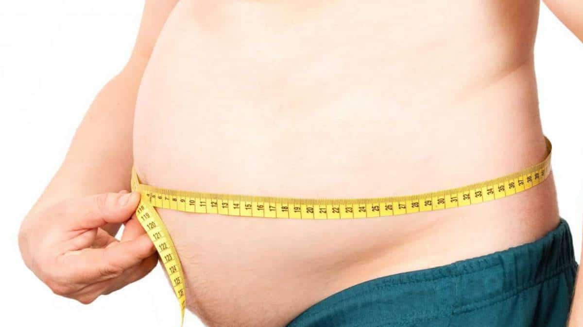 obesidad-7