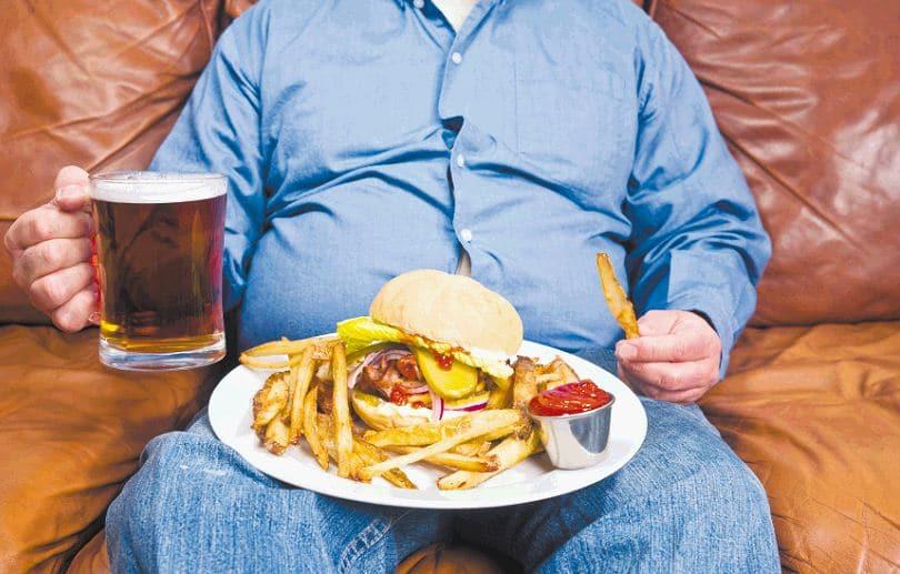 obesidad-9