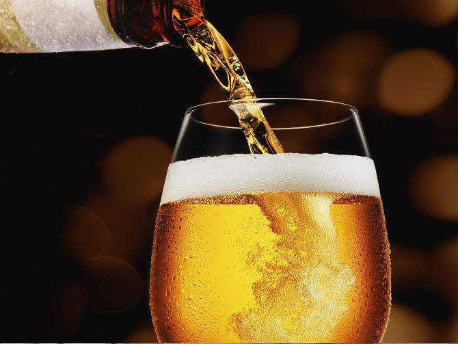 dieta de la cerveza0