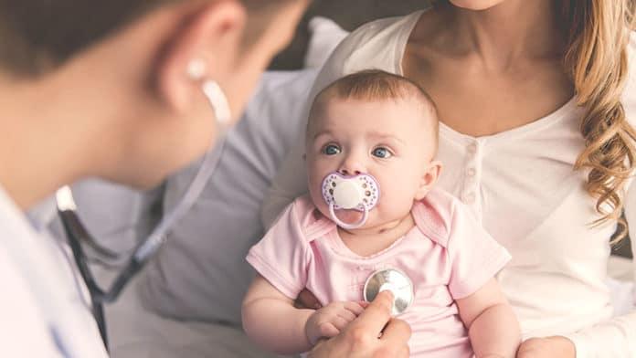 Mejorar la salud materna
