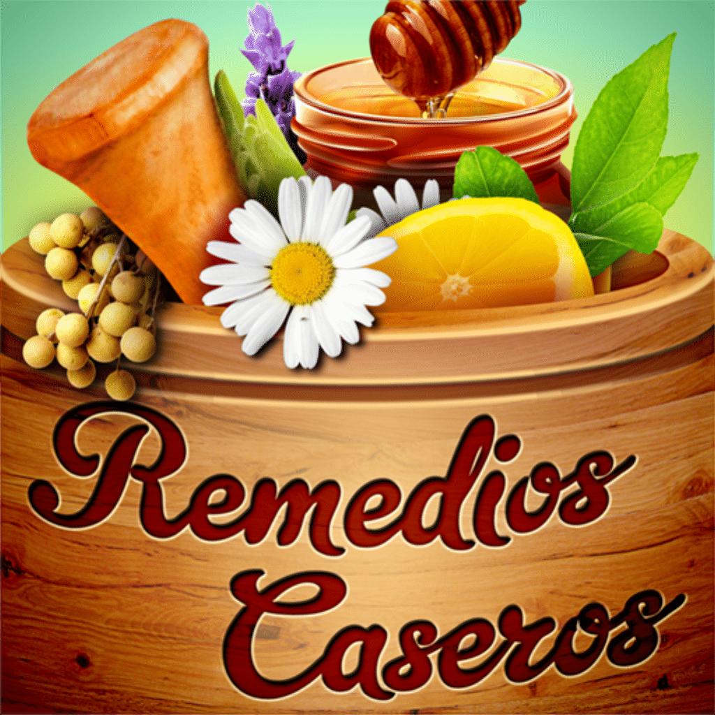 Productos para bajar de peso efectivos remedios