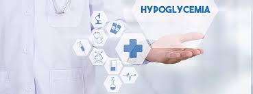Hipoglicemia-4