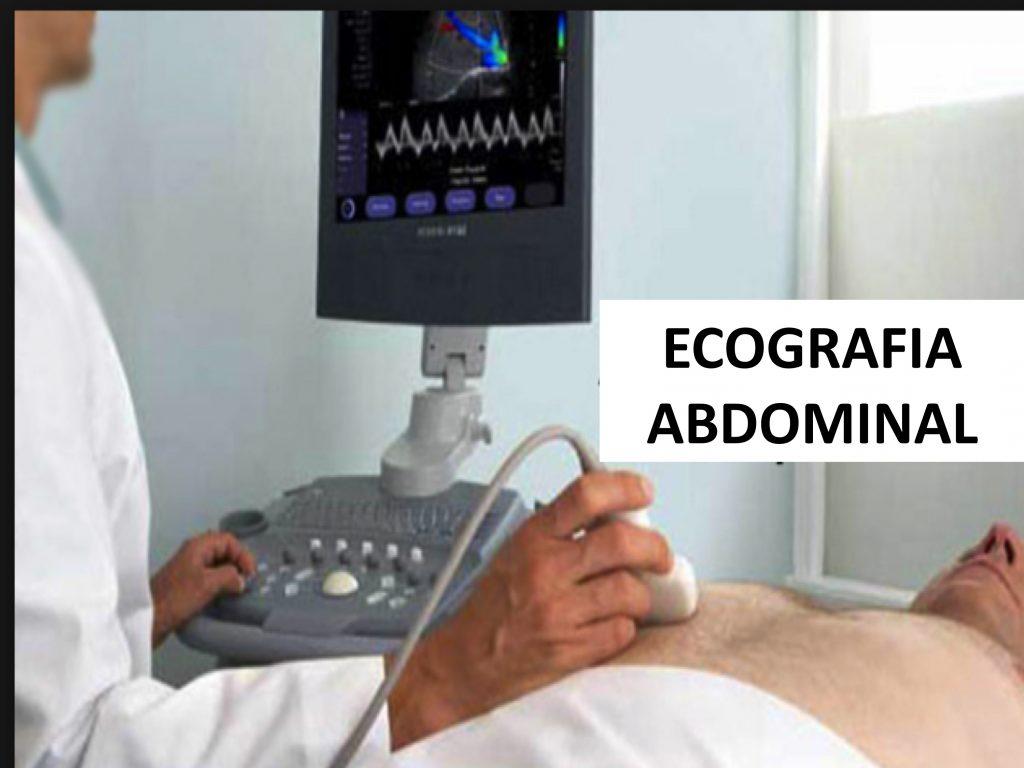 Ecografía-Abdominal-8