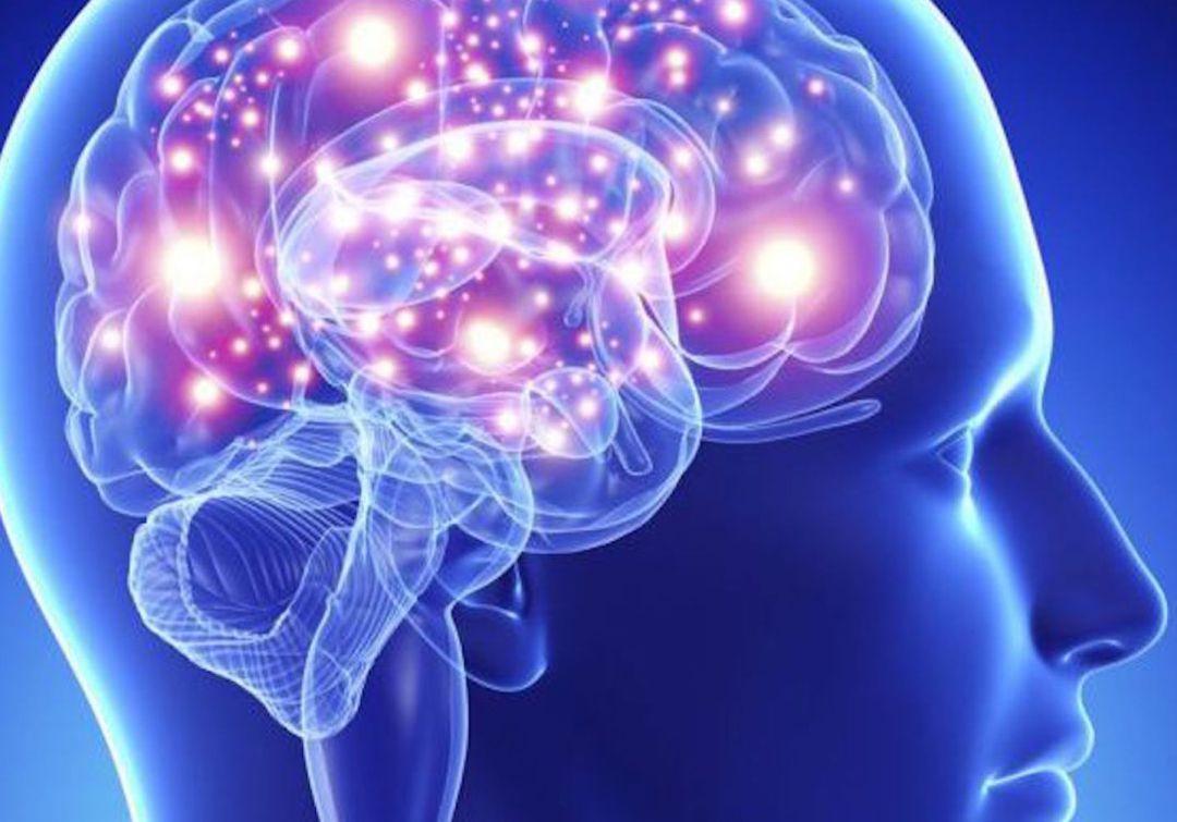 enfermedades-neurodegenerativas