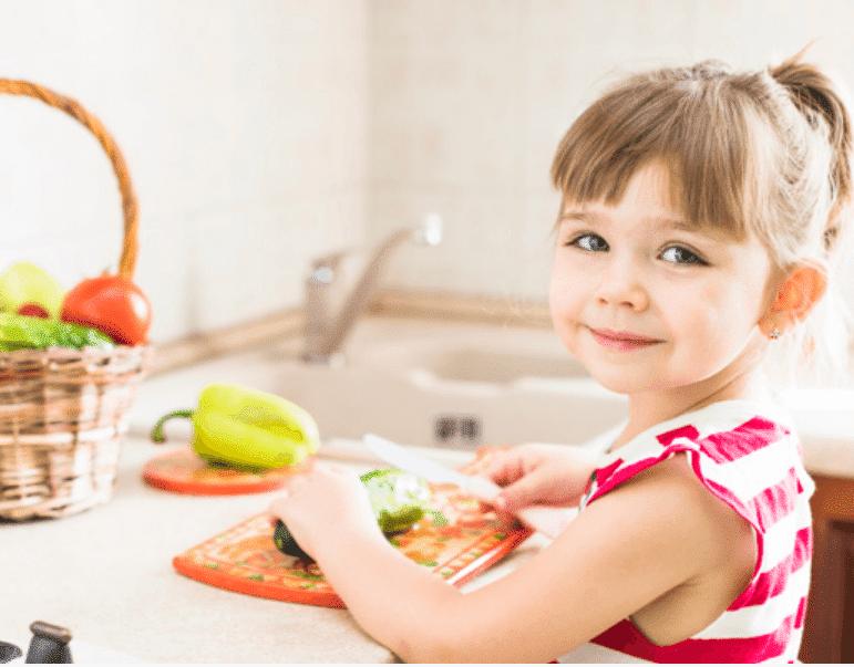 Nutrición-Infantil-3