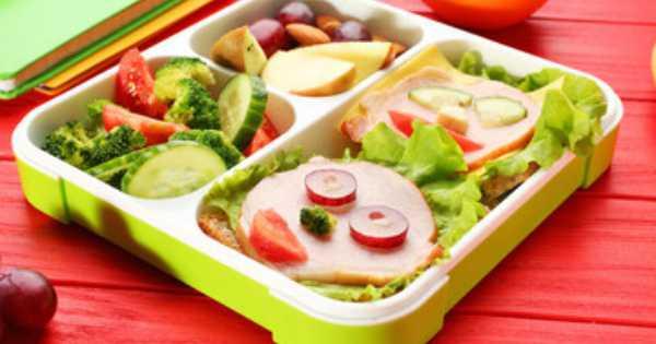 Refrigerios-Saludables-1