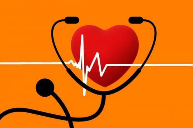 taquicardia paroxística supraventricular