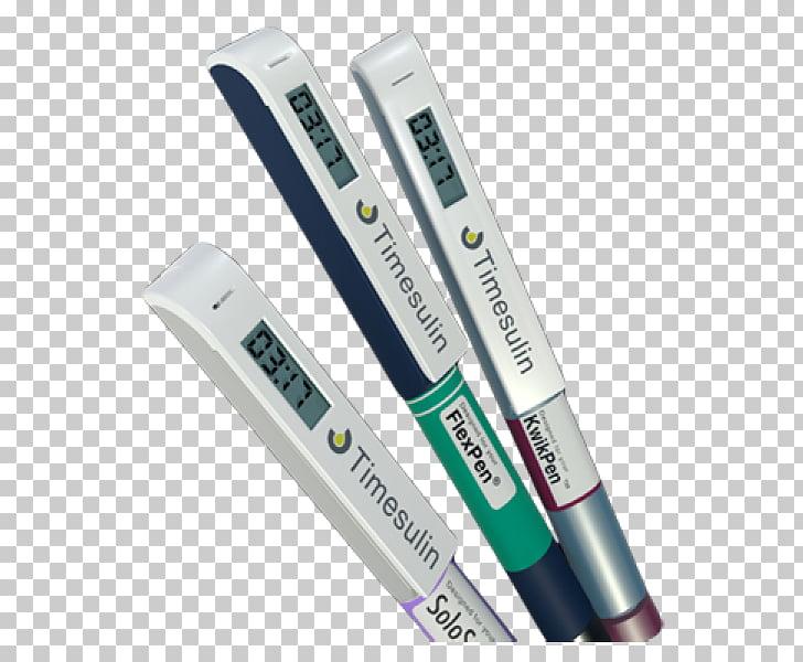 Insulina-Aspart-2